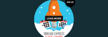 Timeline Express – AJAX Limits Add-On